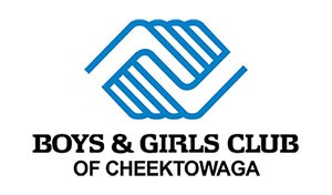 Boys & Girls Club of Cheektowaga