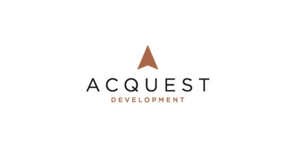 Acquest Development