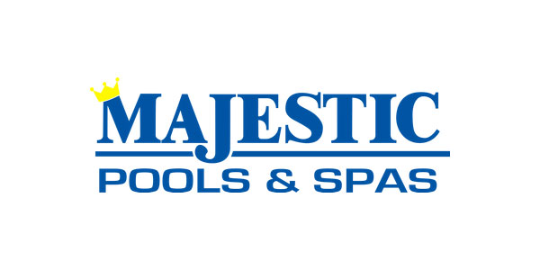 Majestic Pools & Spas